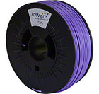 Filament ABS Lila 3mm 1Kg